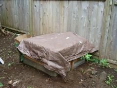 compost bin1