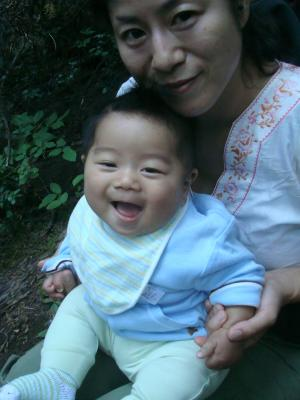 2011 daichi summer1