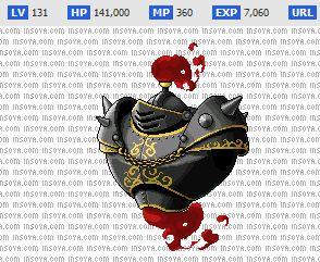 3_20081130094902.jpg