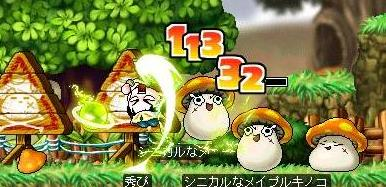 kinoko_20090802201506.jpg