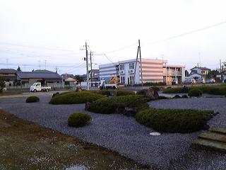 DVC0018011.jpg
