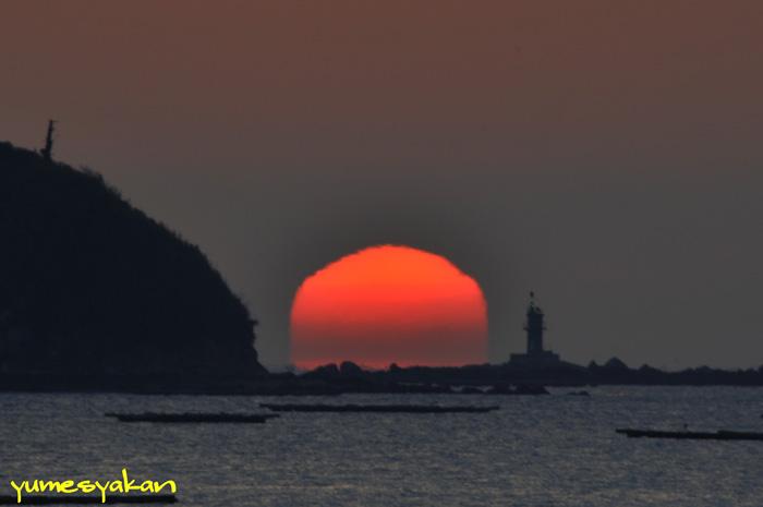 尻海(錦海湾)09-01-29-01