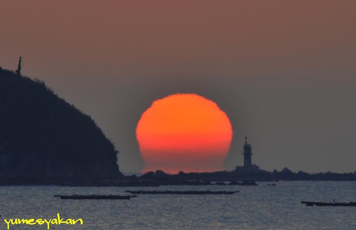 尻海(錦海湾)09-01-29-02