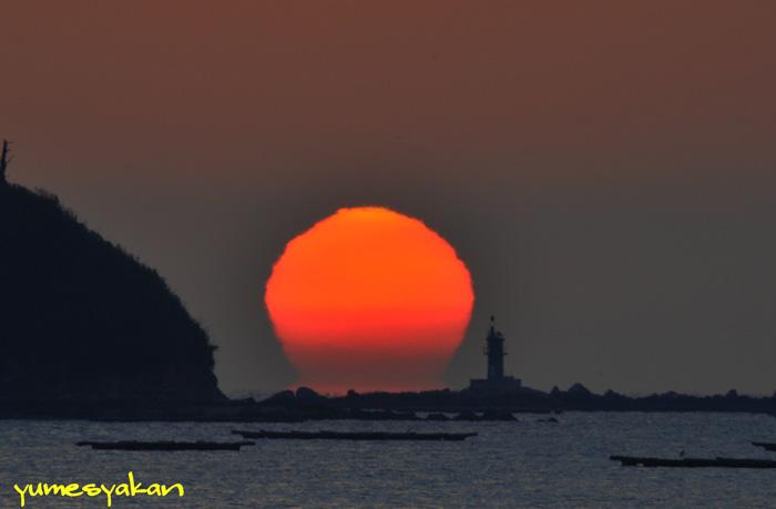 尻海(錦海湾)09-01-29-03