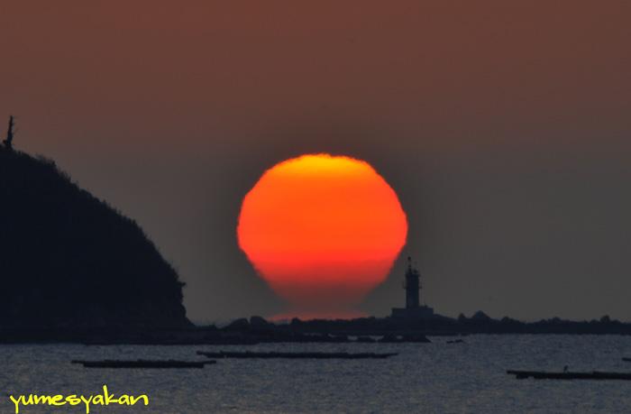 尻海(錦海湾)09-01-29-04