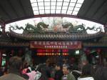 2010春節宜蘭四結福徳廟