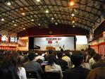 台北日本人小学校入学式