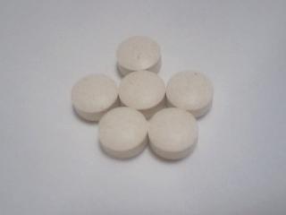3stepコラーゲン02