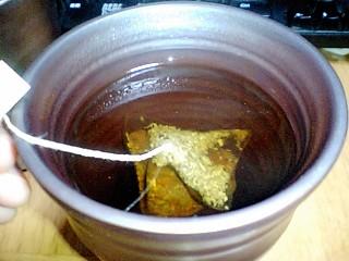 ティーライフ桂林甜茶02