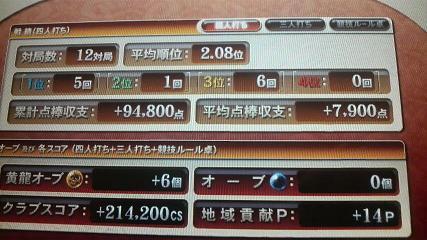 2009012520150000.jpg