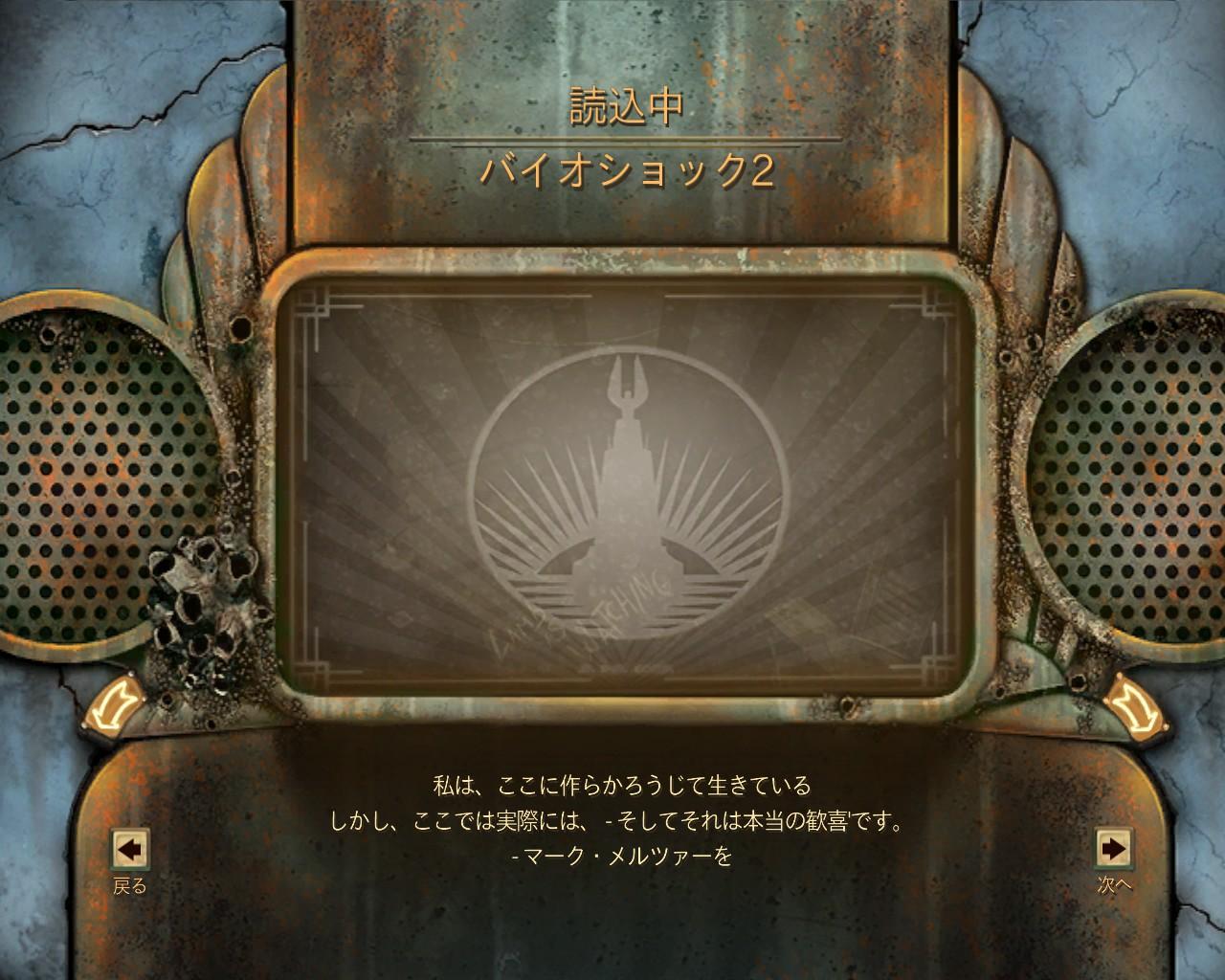 2011-05-22_00007.jpg