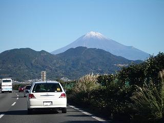 1122富士山
