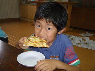 200906 ピザ‐4