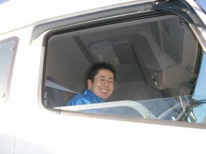 繧ケ繧ソ繝・ヵ・胆convert_20090201130109