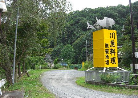 0907kawaasobi02.jpg