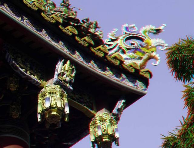 アナグリフ 関帝廟3