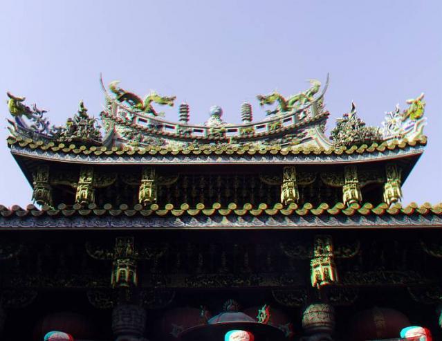 アナグリフ 関帝廟4