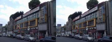 上野百貨店