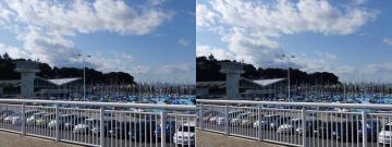 裏江ノ島 2