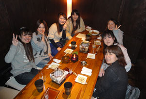 230106_shin.jpg