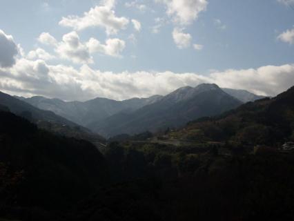 12/16諸塚山01