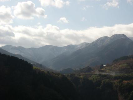 12/16諸塚山02