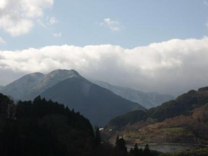 12/16諸塚山03