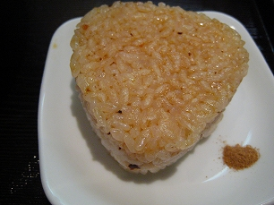 麺屋海神@へしこ