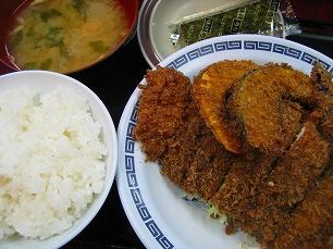 タブチ@鶏野菜