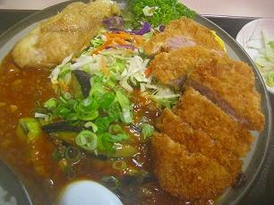 まんぷく食堂@本日のUP