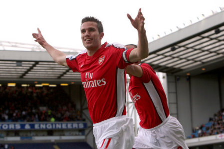 2265599620-soccer-barclays-premier-league-blackburn-rovers-v-arsenal-ewood-park.jpg