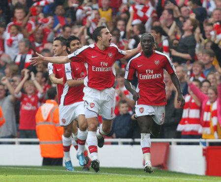 3348501135-soccer-barclays-premier-league-arsenal-v-tottenham-hotspur-emirates-stadium.jpg