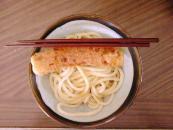 辻製麺所2