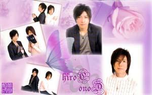 CD#26700;面 紫-