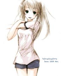 blog_kana0007.jpg