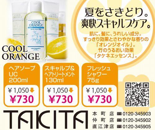 タキタ110626オレンジ