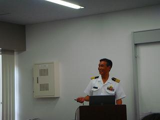五島浩司一佐1
