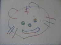 t+011_convert_20100108135928.jpg