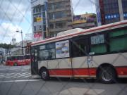 CIMG3484.jpg