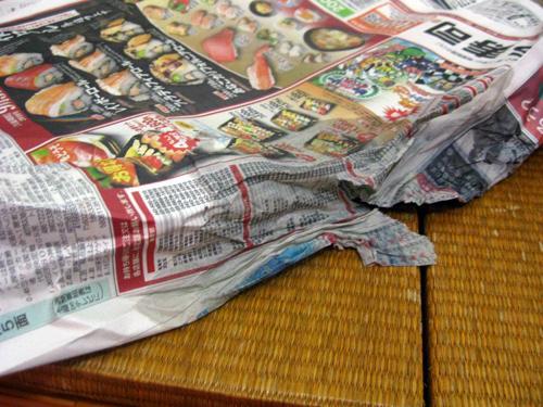 haramaki6_convert_20100908140021.jpg