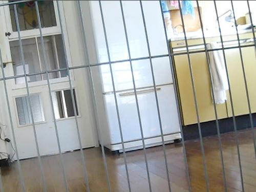 sansaku12_convert_20100124124042.jpg