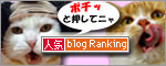 banner_02.gif