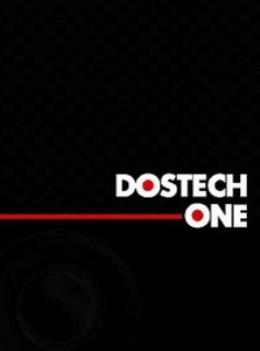 DOSTECH ONE_320