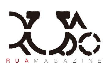 RUA-magazine_350.jpg