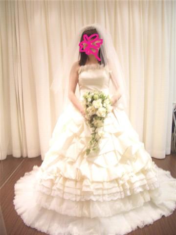 _dresssss.jpg
