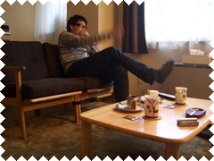 sofa4.jpeg