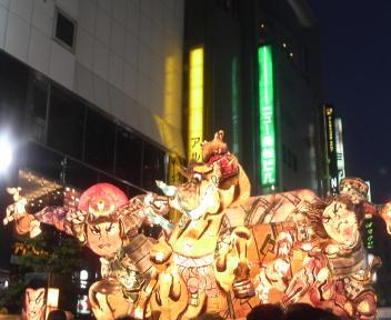 susukino2.jpg