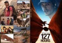 127時間 ~ 127 Hours ~