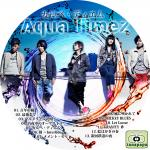 Aqua Timez ~ カルペ・ディエム ~