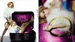 BENI ~ Jewel ~